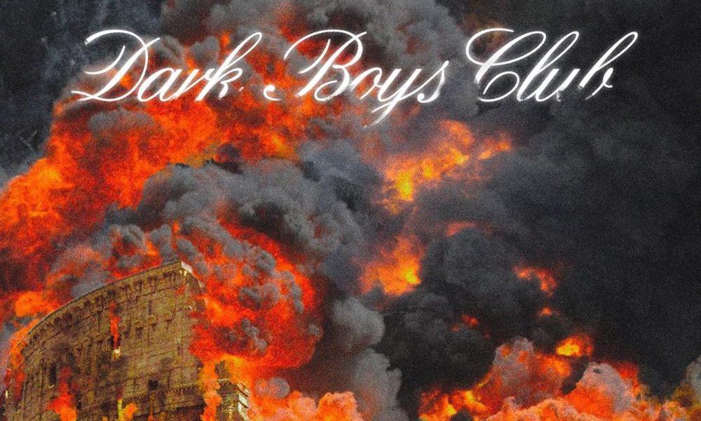 Dark Polo Gang, Dark Boys Club