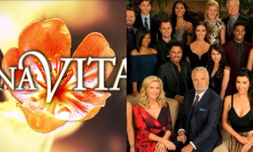 Beautiful e Una vita, le soap opera sospese su Canale 5: ecco quando