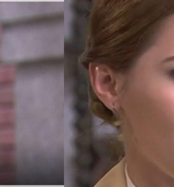 Una Vita trame 17-22 maggio: Cinta è bugiarda, Telmo lascia Acacias 38?