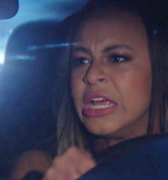 Beautiful, trame: Emma muore prima di svelare a Hope la verità su Beth