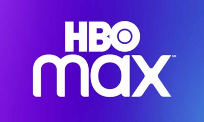 HBO Max piattaforma streaming