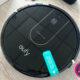 Robot Aspirapolvere eufy RoboVac 11S