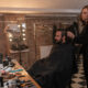 Jodie Comer è Villanelle in Killing Eve 3x06, BBC America, Gogo Magazine