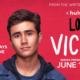 Michael Cimino+Love, Victor