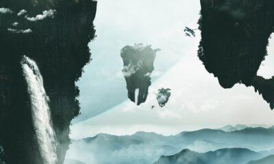 Avatar 2: l'uscita del film è prevista verso la fine del 2021