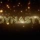 dynasty terza stagione su netflix