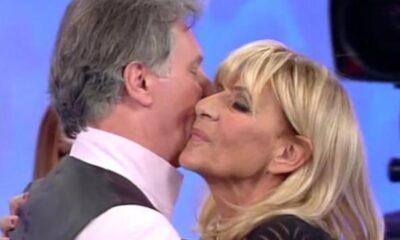 Stupido a non usare la fama di Gemma a Uomini e Donne: parla Giorgio
