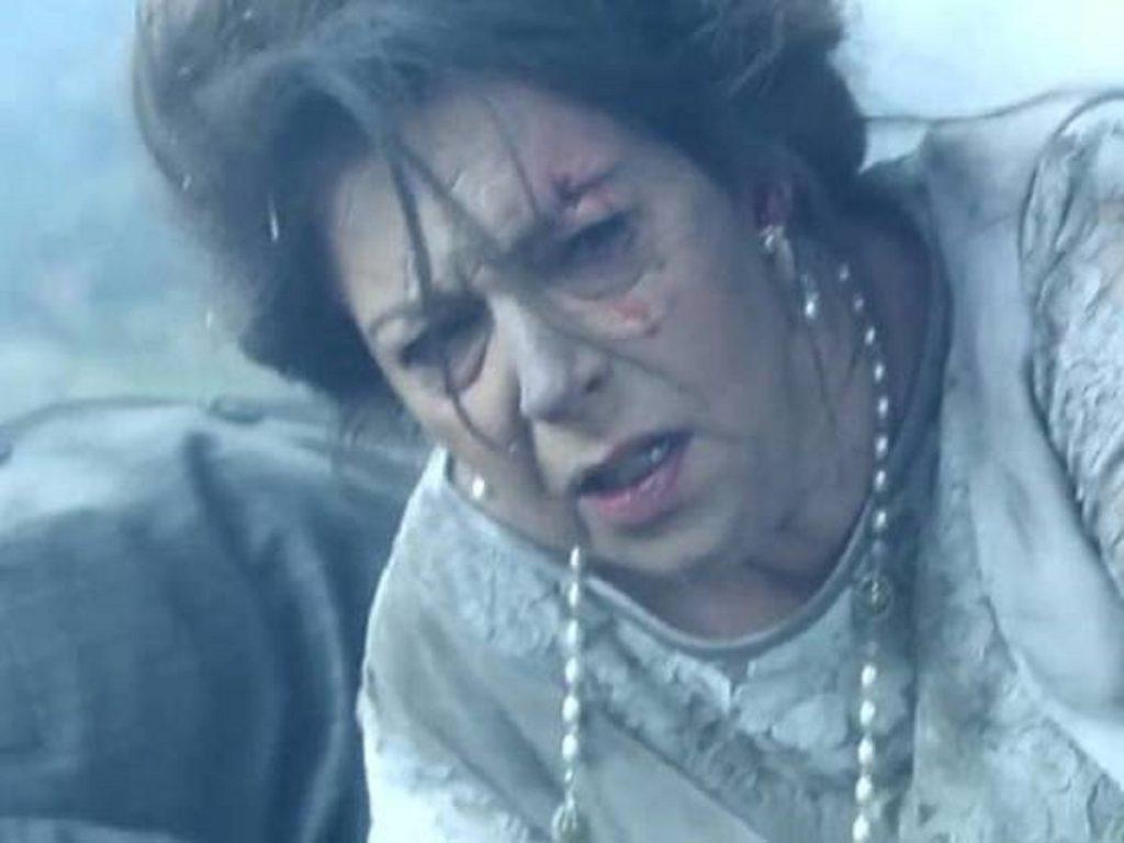 Il Segreto, finale di stagione: Raimundo e Francisca muoiono