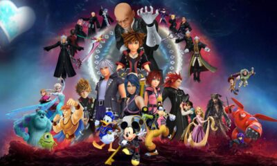 kingdom-hearts-serie-tv