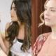 Beautiful anticipazioni: Steffy e Liam insieme dopo l'addio a Hope?