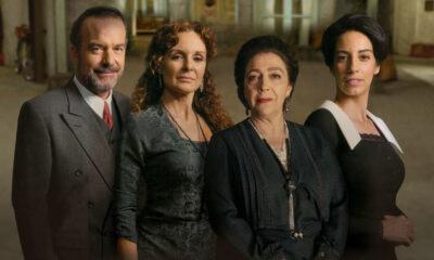 Il Segreto: ecco chi sopravvive nella puntata finale della soap opera