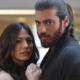 DayDreamer: ecco 5 curiosità sulla serie tv turca con Can Yaman