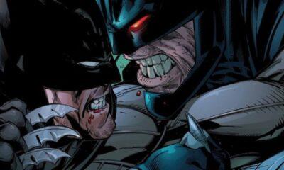 The Flash: vedremo Thomas Wayne nel film? Ecco la verità