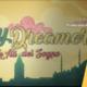 DayDreamer trame 10-12 giugno: Sanem trova lavoro nell'agenzia di Can