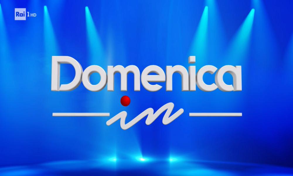 Daydreamer - La serie tv con Can Yaman si scontra con Domenica In di Mara Venier