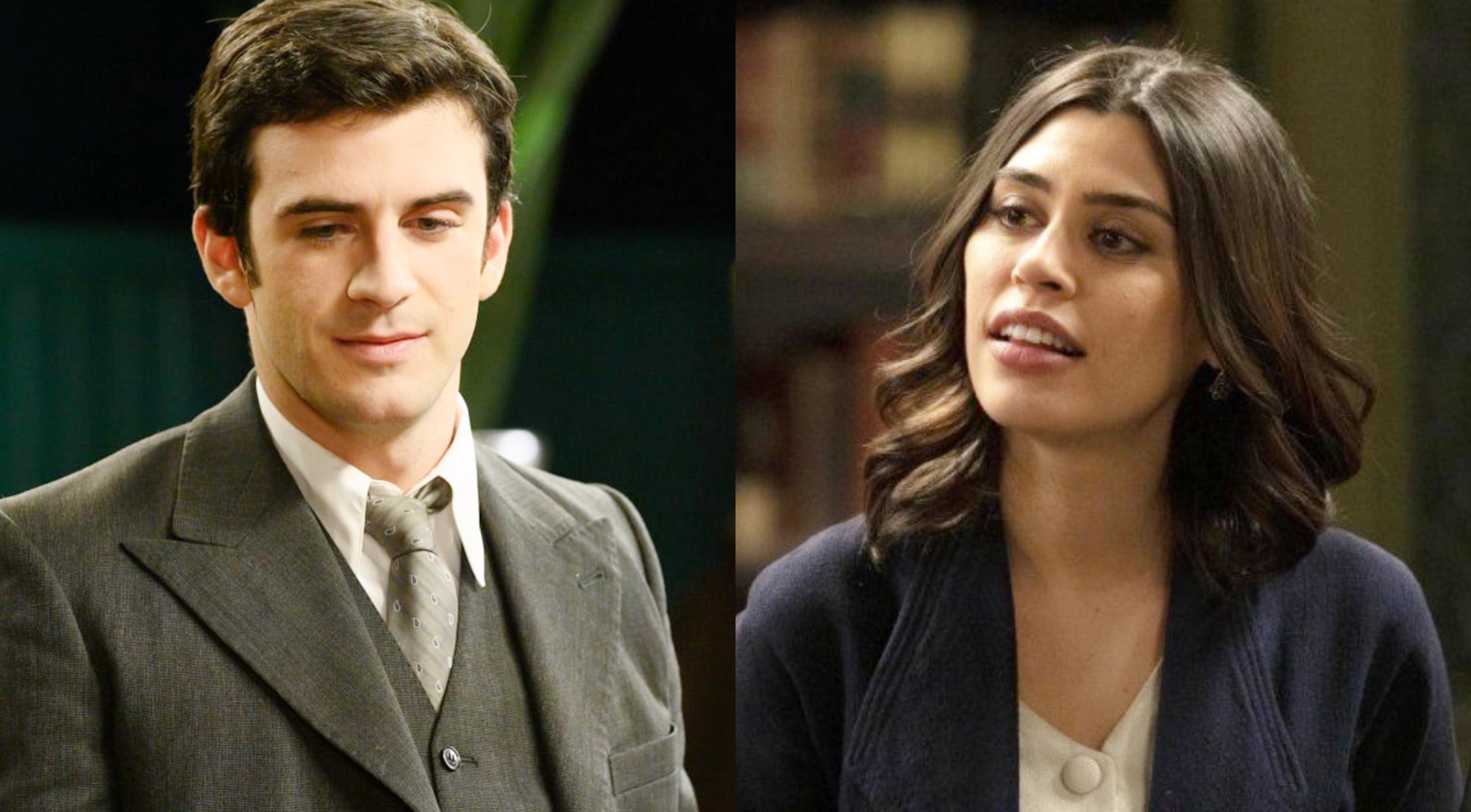 Il Segreto, anticipazioni: Alicia e Tomas diventano una coppia? La svolta