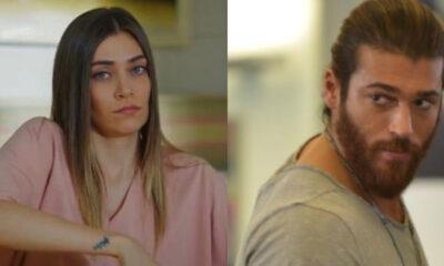 DayDreamer trama 23 giugno: Can stringe un patto con Leyla, il motivo
