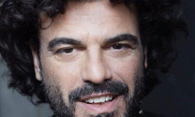 Francesco Renga compie 52 anni: grande successo per il cantante italiano
