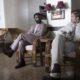 Christopher Nolan e il cast svelano vuoni dettagli su Tenet + John David Washington + Robert Pattinson
