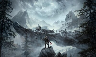 La recensione di The Elder Scrolls Online: Greymoor