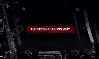 13-reasons-why-4