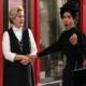 Una vita, la soap opera cambia d'orario: la nuova programmazione