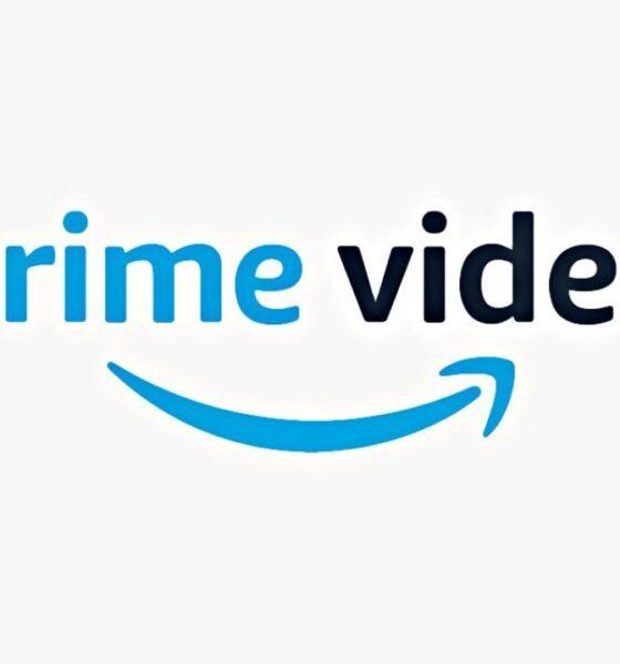Amazon Prime Video: Tutte le novità di Luglio 2020 + prime video