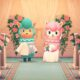 animal crossing stagione dei matrimoni