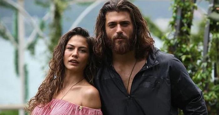 DayDreamer: i fan della serie tv turca protestano sui social, ecco perché