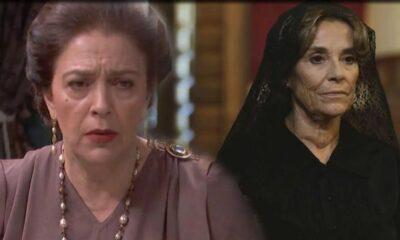 Il Segreto, anticipazioni: Francisca esce allo scoperto? Il piano di Eulalia