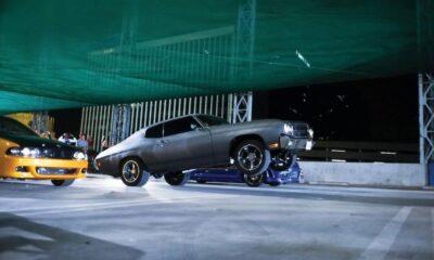 Fast and Furious: nei prossimi anni sono previsti gli ultimi film della saga