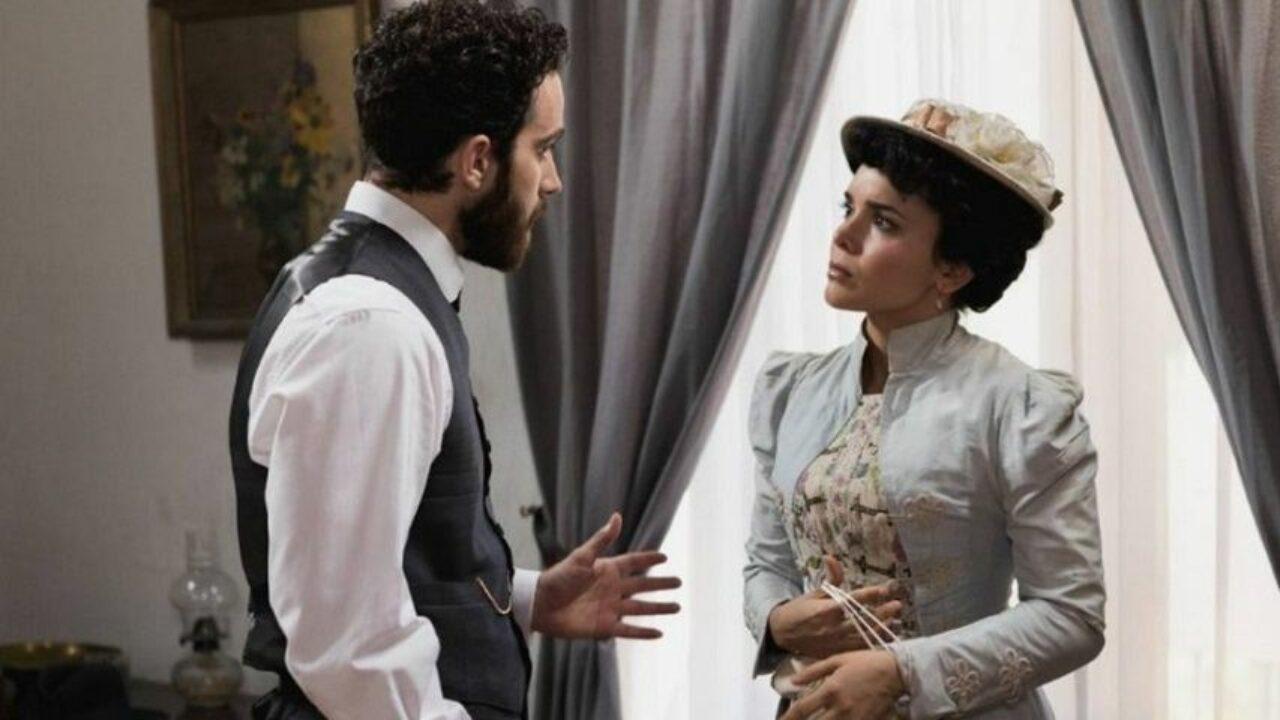 Una Vita, anticipazioni: Blanca e Diego tornano ad Acacias 38? La verità