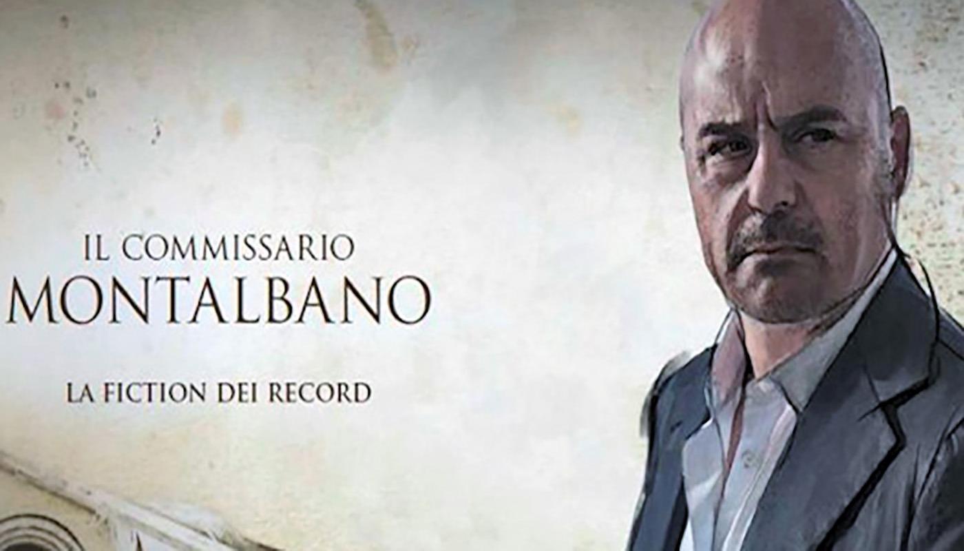 Il Commissario Montalbano - Luca Zingaretti non esclude di dire addio al personaggio