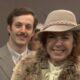 Il Segreto anticipazioni: arriva Donna Begona, la moglie cattiva di Ignacio