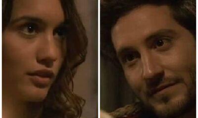 Il Segreto, anticipazioni 22-27 giugno: Tristan sta male, Pepa lo salva