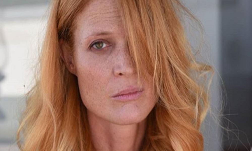 Jane Alexander: ecco di chi si innamorò sul set di Elisa di Rivombrosa
