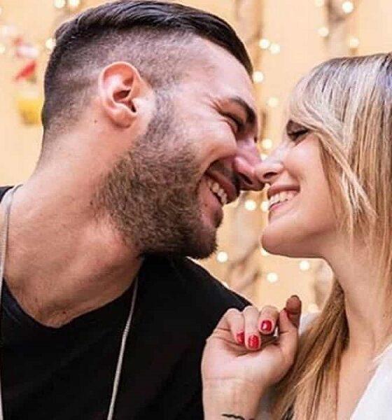 Lorenzo Riccardi non è più innamorato di Claudia? Ecco la verità