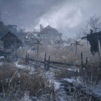 re village 3