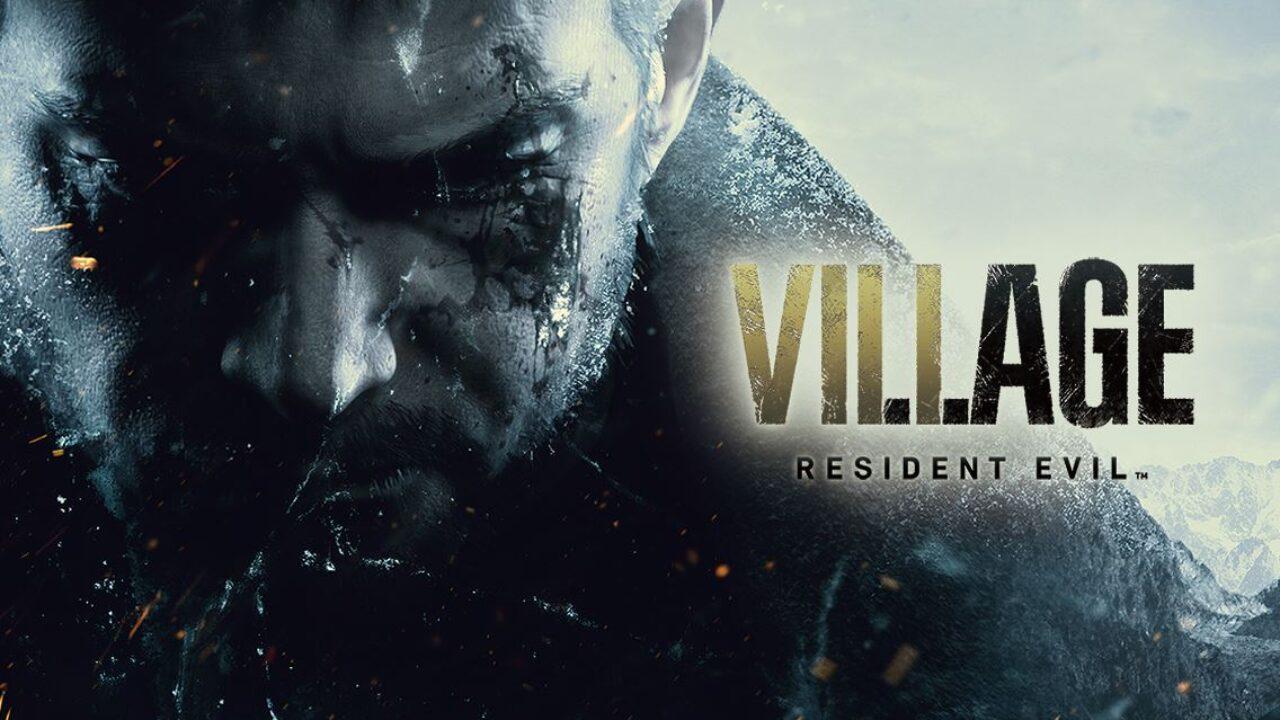 Offerte Resident Evil Village da 39,99€ per PS5, Series X/S, PC, PS4 e Xbox One - prezzo più basso