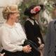 Una Vita, la programmazione estiva della soap opera: ecco cosa cambia