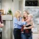 Beautiful, anticipazioni: Hope obbliga Steffy a restituirle Beth, la reazione