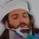 Daydreamer - Le ali del sogno, finale di stagione: Can finisce in coma