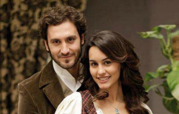Il Segreto clamoroso: Pepa e Tristan tornano su Canale 5, ecco quando