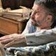 Una Vita, anticipazioni: Felipe in coma dopo essere stato avvelenato