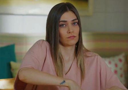 DayDreamer - Le ali del sogno, puntata 23 giugno: Can chiede a Leyla di aiutarlo a trovare la spia
