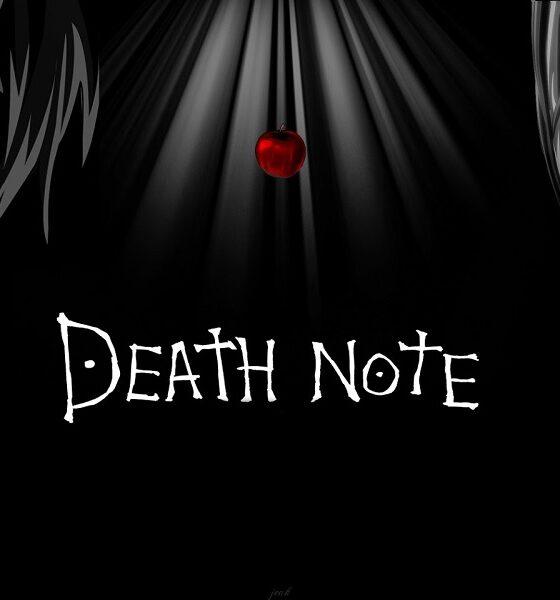 Death Note: l'inaspettato annuncio di Planet Manga