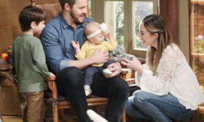 Beautiful, il segreto di Beth tarda ad essere svelato: fan di Canale 5 delusi