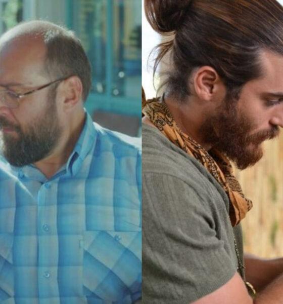 Daydreamer, trame 3-7 agosto: Nihat e Mevkibe dividono Sanem e Can?