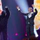 Francesco Gabbani annuncia il suo tour 2020: tre concerti in estate