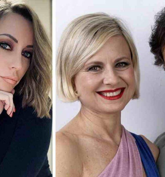 """Temptation Island, Karina contro Pietro e Antonella: """"Pensano solo ai soldi"""""""